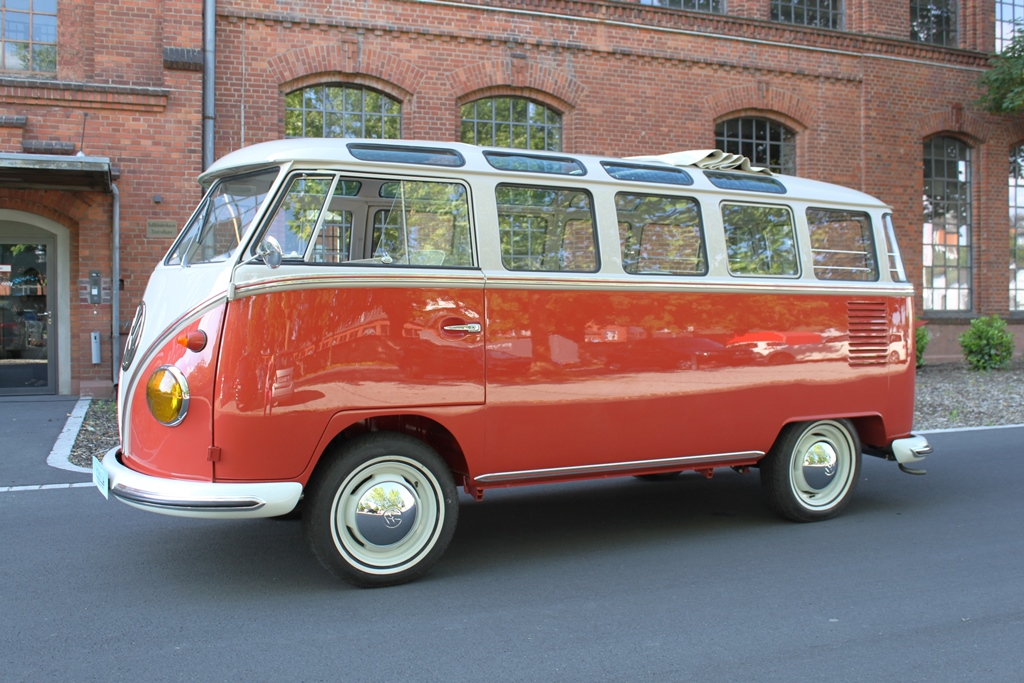 23 t1 volkswagen samba autos post for 1963 vw samba t1 21 window split screen campervan