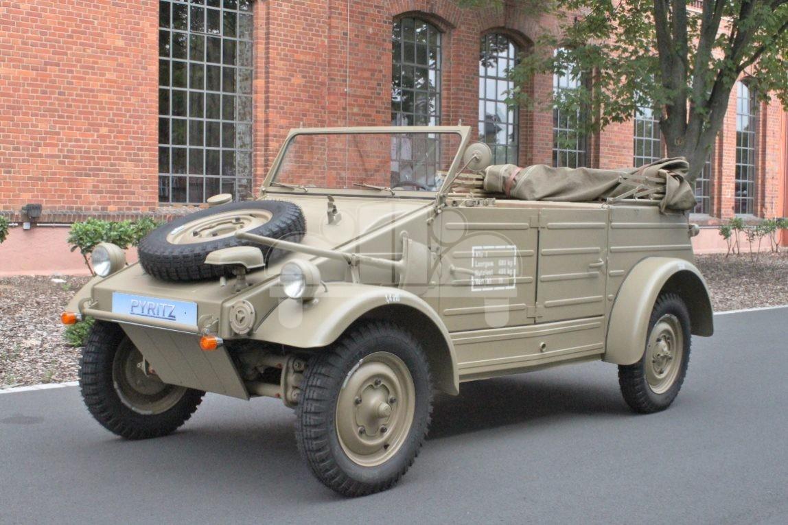volkswagen volkswagen type kdf 82 k belwagen pyritz classics gmbh in der klassikstadt. Black Bedroom Furniture Sets. Home Design Ideas