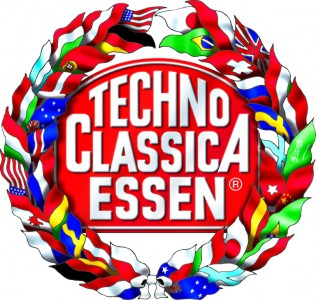 TC09_Logo+Kranz+text