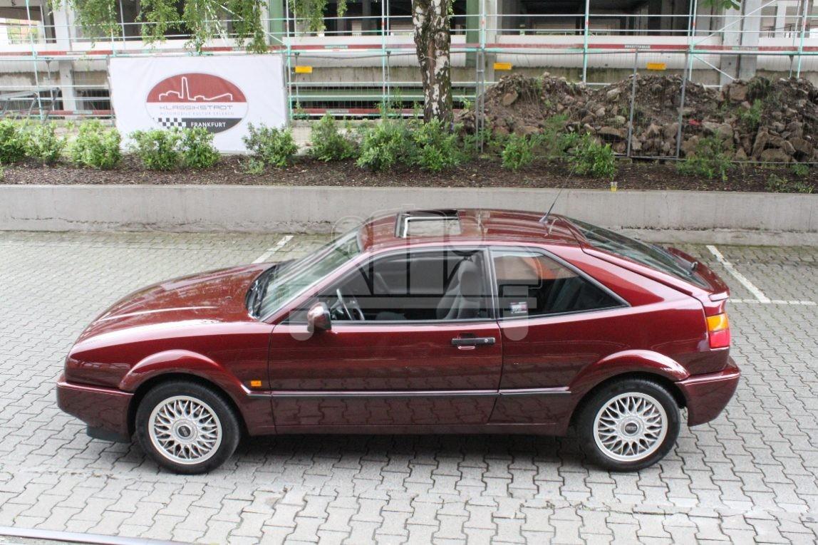 Volkswagen Scirocco Power Gauge Dials in addition Volkswagencorrado also Volkswagen Golf Gti Body Work likewise Rutlanddealershiprow also A X. on 1992 volkswagen corrado
